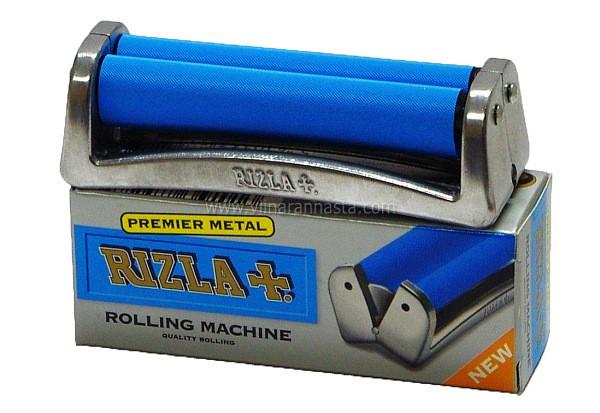Rizla+ Premier Rolling Machine
