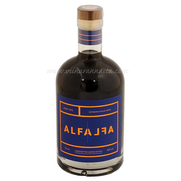 Koch Alfalfa 40% 70cl