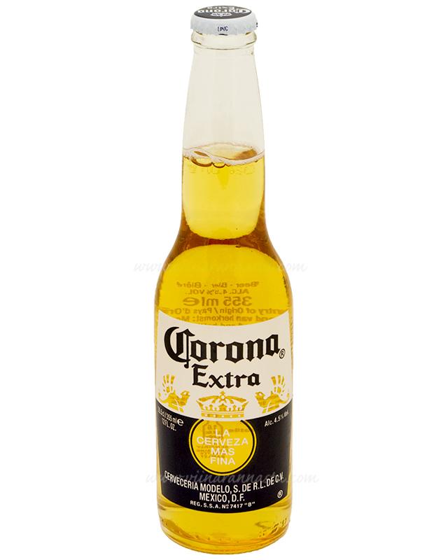 Corona Beer 4,5% 35,5cl