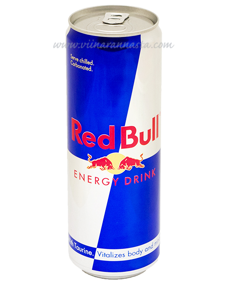 Red Bull 47,3cl
