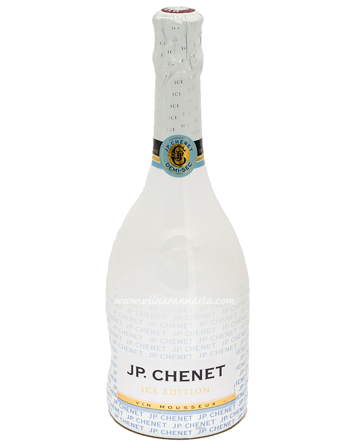 J.P.Chenet ICE Sparkling 10,5% 75cl