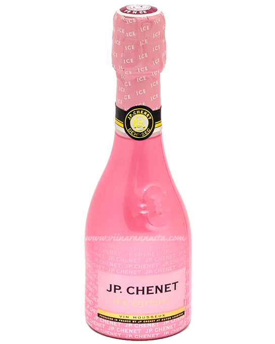 MINI J.P.Chenet ICE Rose 11% 20cl