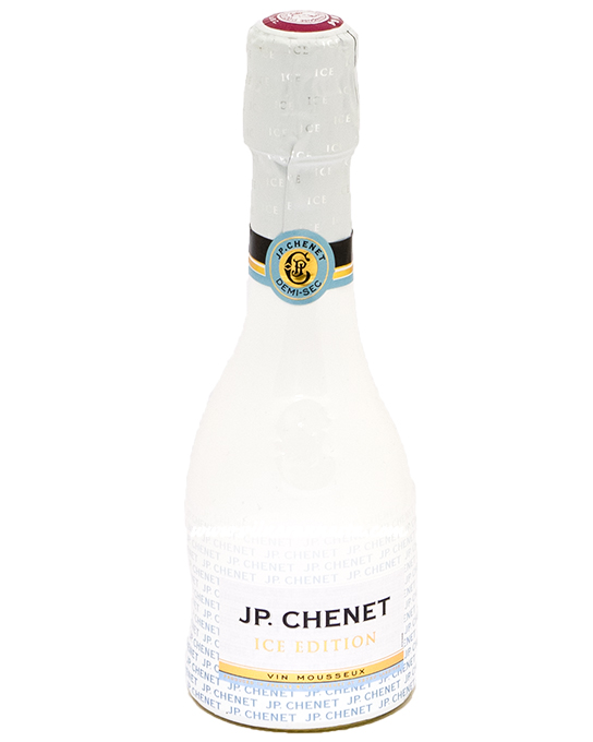 MINI J.P.Chenet ICE Sparkling 10,5% 20cl
