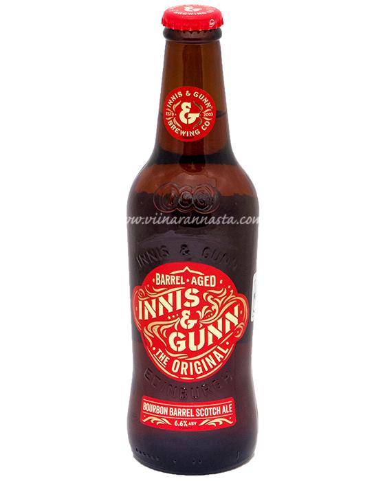 Innis & Gunn Original 6,6% 33cl