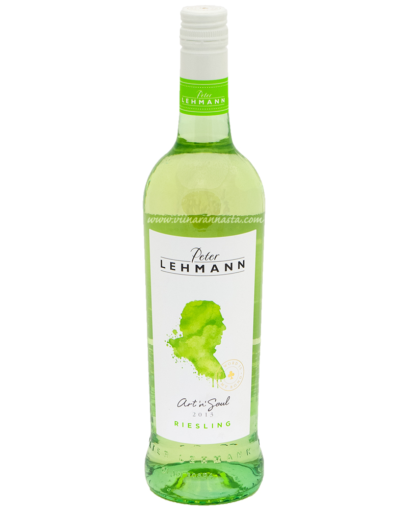 Peter Lehmann Classic Riesling 11% 75cl