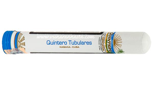 Quintero Tubulares