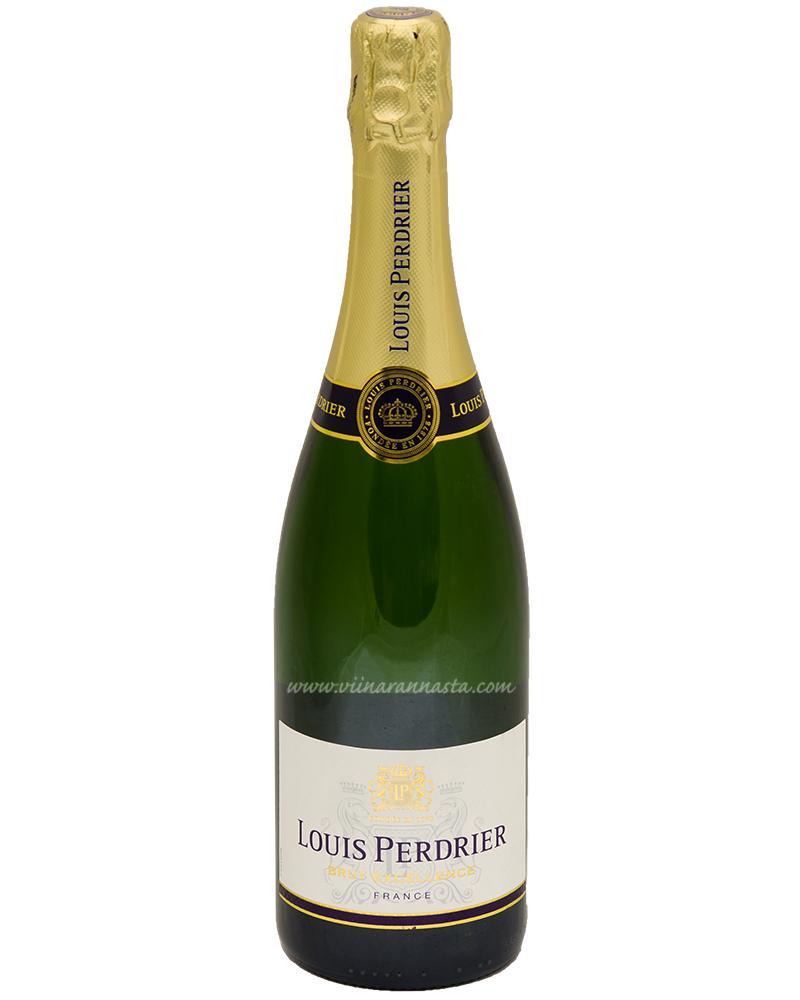Louis Perdrier Brut 11% 75cl