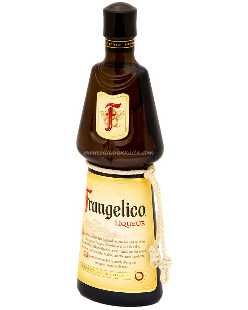 Frangelico Liqueur 20% 70cl