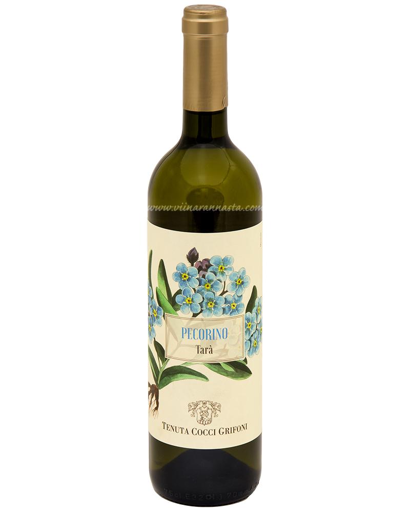 Tenuta Cocci Grifoni Pecorino 12,5% 75cl