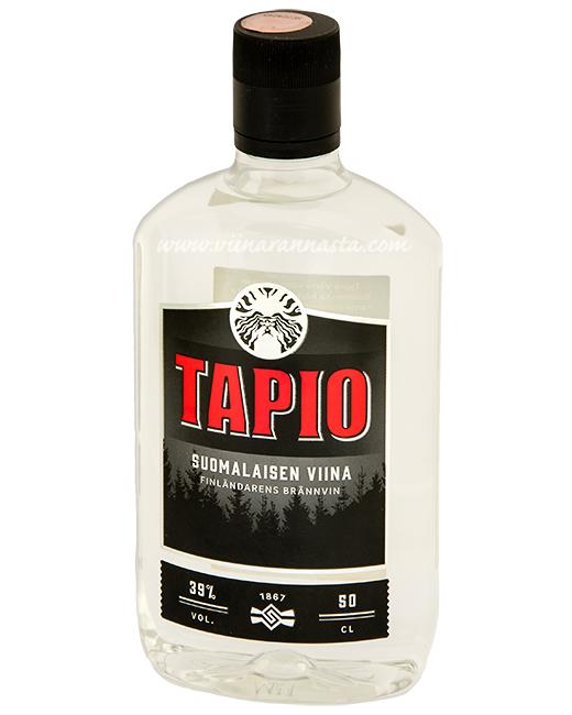 Tapio 39% 50cl PET