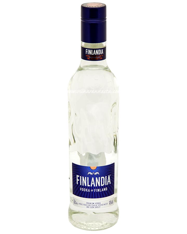 Finlandia 40% 50cl